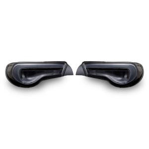 Valenti Revo Tail Lights (SB)