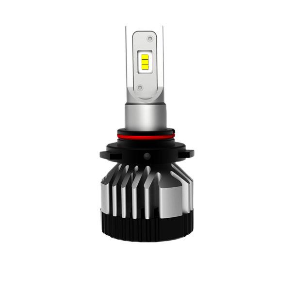 Lumiere HB3/4 LED Headlight Bulbs Toyota 86 High Beam