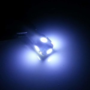 LED Boot Light