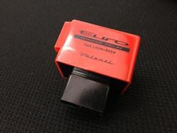 Valenti Euro LED Flasher Relay