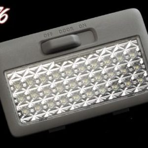 Valenti LED Interior Light Kit