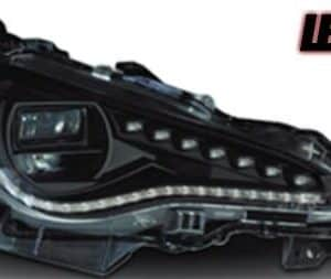 CoPlus LED Headlights