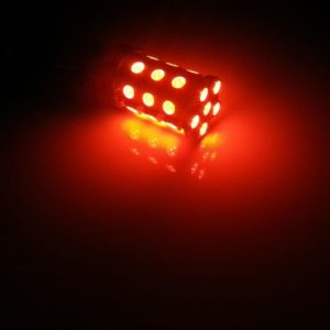 LED Rear Fog Light Bulb