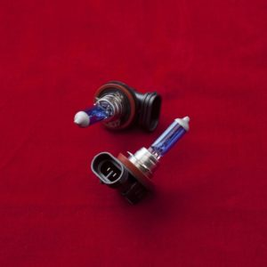 Valenti Low Beam Halogen Bulbs